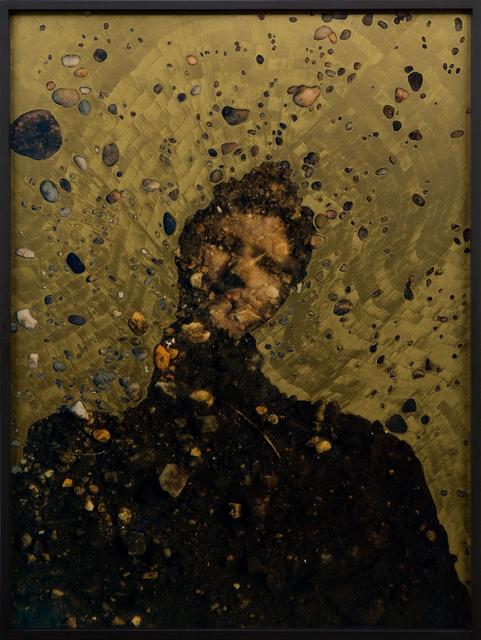 , 'Untitled,' 2007, Galeria Filomena Soares