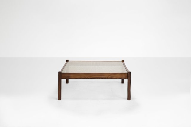 , 'Pair of coffee tables,' 1950, Side Gallery