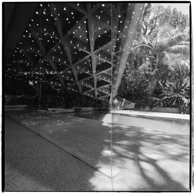 , 'Lumens Split (Lautner #5),' 2018, 303 Gallery