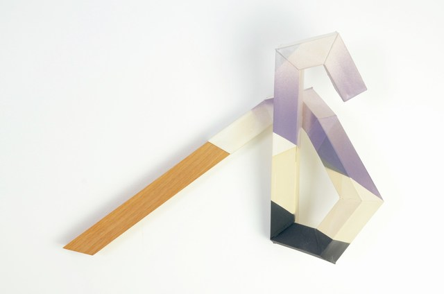 , 'Yuba,' 2017, Cerbera Gallery