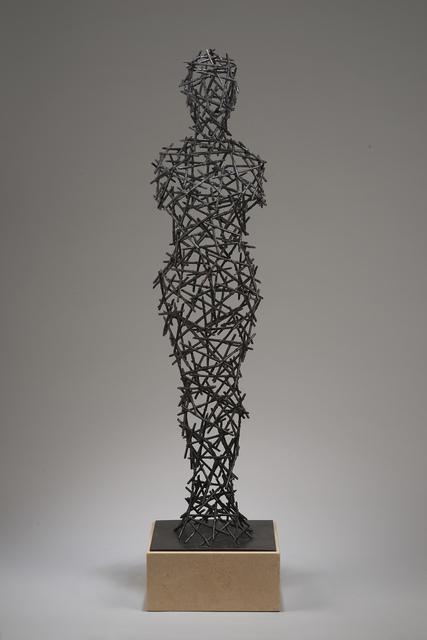 Tor Archer, 'Tor Archer', 2015, Tangent Contemporary Art