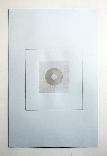 , 'Revista de la Universidad Técnica del Estado (#3),' 2017, Die Ecke Arte Contemporáneo
