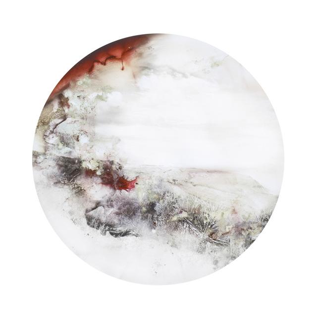 , 'Desert 03, #1,' 2018, Ground Floor Gallery