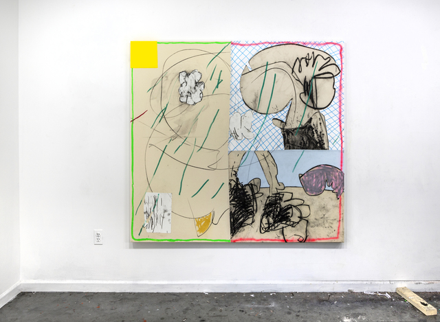 , 'IT'S SO ECONOMICAL! IT'S SO SPORTY! ,' 20188888, g.gallery