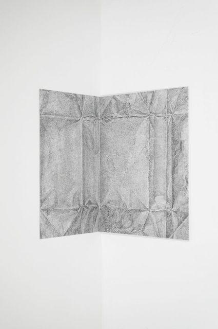 , 'Stuff III,' 2013, Gallery EXIT