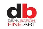 Dean Borghi Fine Art