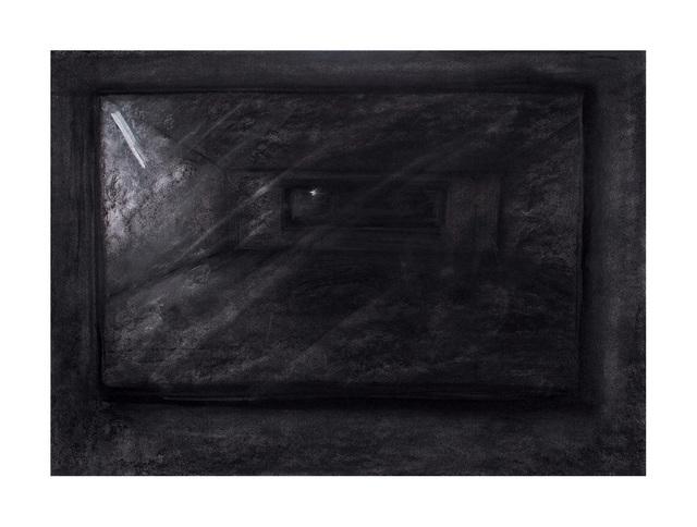 , 'Hollow,' , Anima-Mundi