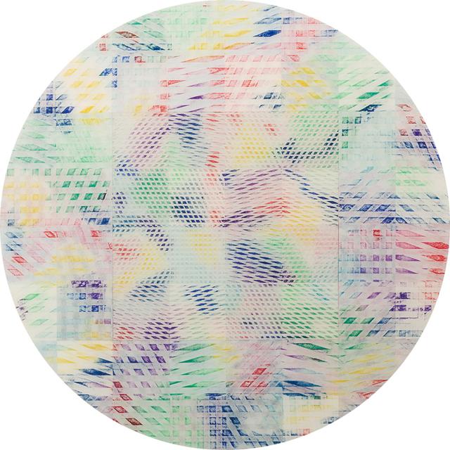 , 'Untitled,' 2016, Thomas Brambilla
