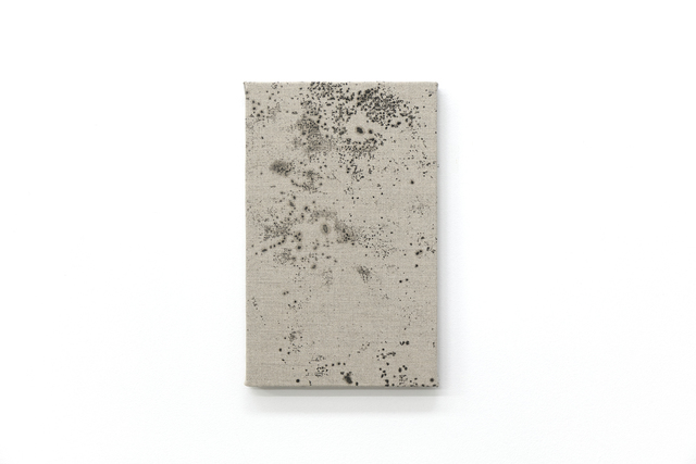 , '2717-P-1,' 2019, Galerie Heike Strelow