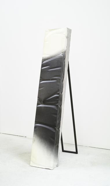 , 'Ends (1),' 2016, Denny Gallery