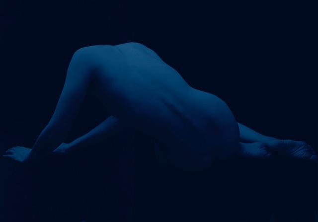 , 'Still Life 1039b,' 2004, Benrido
