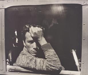 Gertjan Bartelsman, 'Untitled from Los Pasajeros,' 1978, Phillips: Photographs