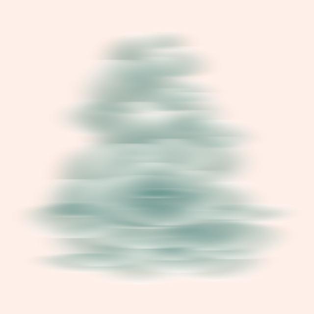 Ted Kincaid, 'Sky 723052', ca. 2015, The Schoolhouse Gallery
