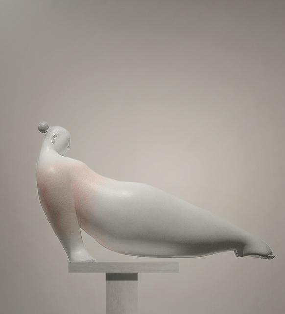 , 'Balance Series 9,' 2017, Asian Art Platform