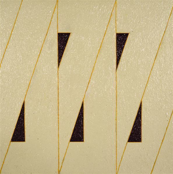 , 'Sunbeams on the Palace Wall,' 2014, Gerald Peters Gallery Santa Fe
