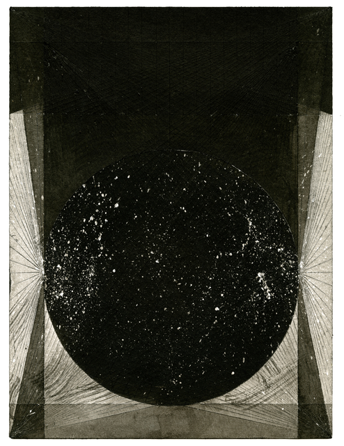 , 'Untitled,' 2014, Maerzgalerie