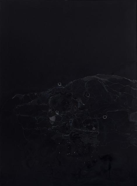 Ji Dachun 季大纯, 'Medical Landscape', 2011, Aye Gallery