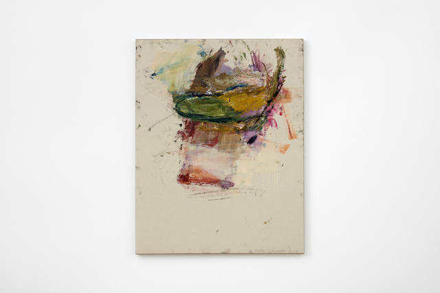 , 'Untitled,' , Modern Art