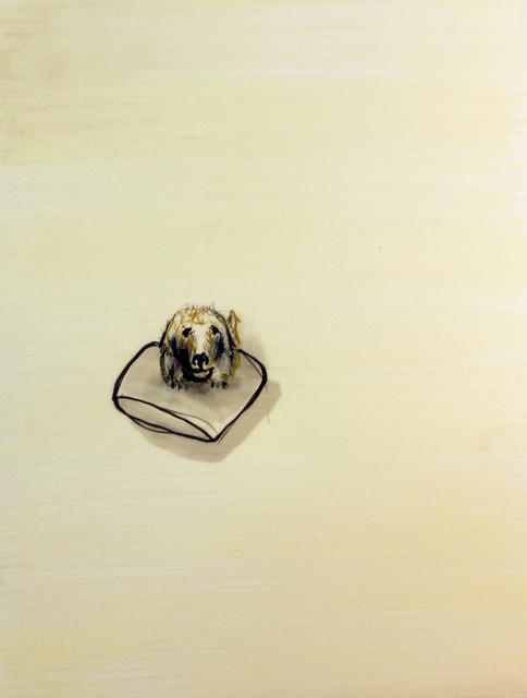 Tony Hernandez, 'Untitled', 2004, Modernism Inc.