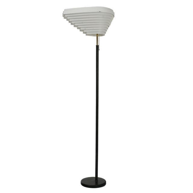 , 'Floor lamp,' 1955, Dansk Møbelkunst Gallery