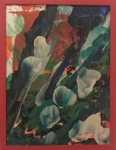 , 'Identity ,' ca. 2008, &gallery