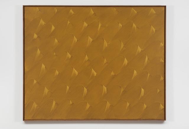 , '84-600,' 1984, Olivier Malingue