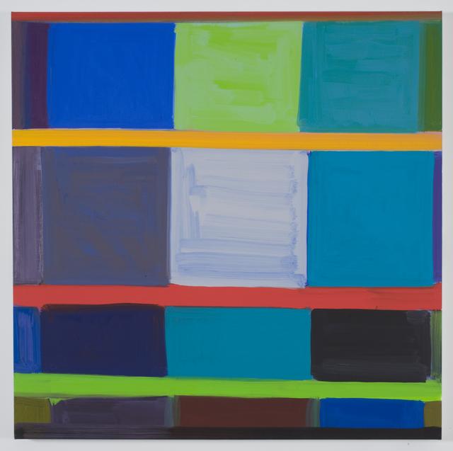 , 'Loveroot,' 2008, The Studio Museum in Harlem