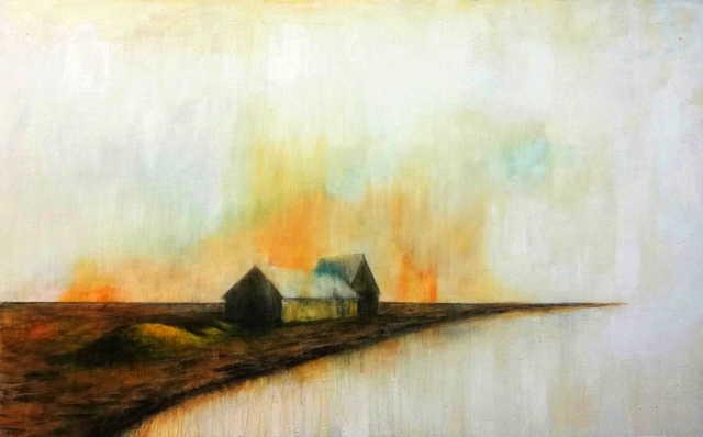 Nicolas Canu, 'La cabane', Art Traffik