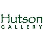 Hutson Gallery