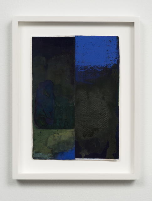 , 'Untitled (18-18),' 2018, Mana Contemporary