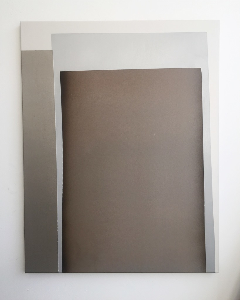 Miroir dactivit/é Rainbow Designs Peter Rabbit