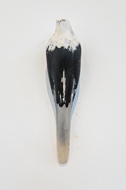 , 'EAGLE BIRD,' 2017, Traver Gallery