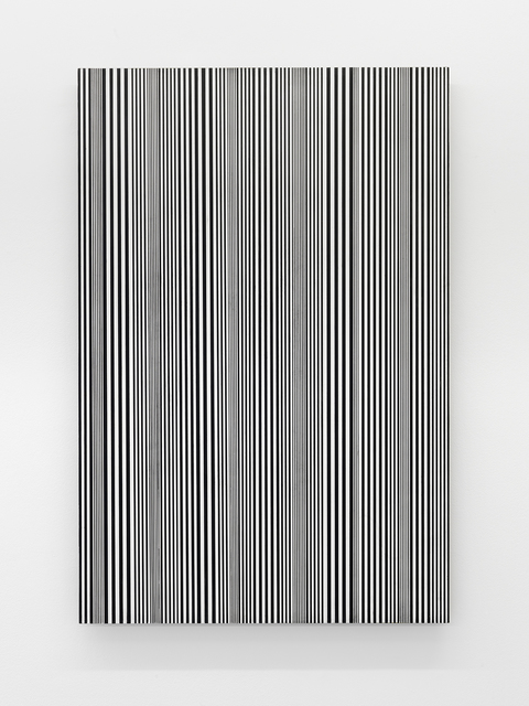, 'Untitled #53,' 2015, Galerie Xippas