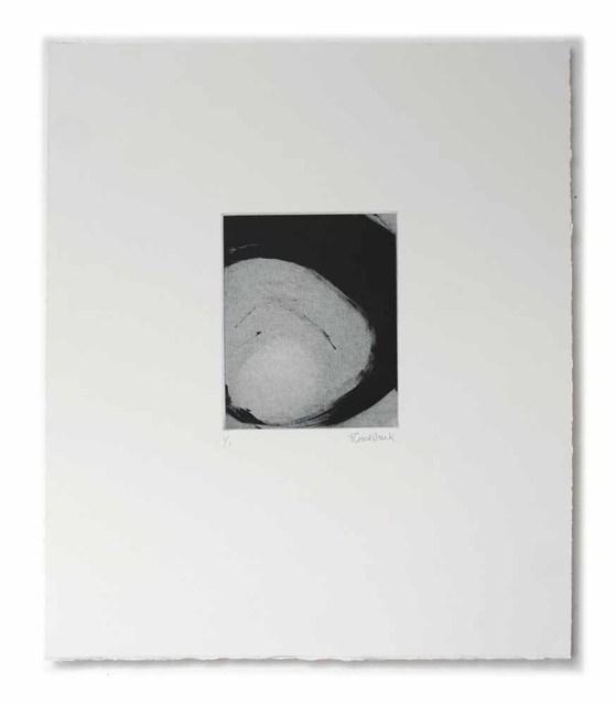 , 'IIIOVII,' , Circle Contemporary