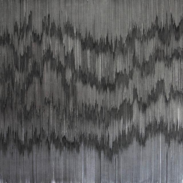 , 'Untitled,' 2014, N2 Galería