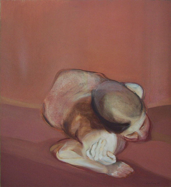 , 'Untitled,' ca. 2005, Galerie Sandhofer