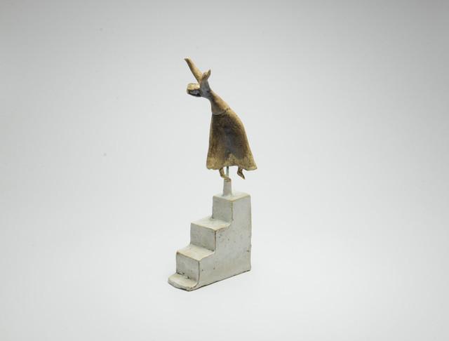 , 'Spain,' 2002, Ippodo Gallery