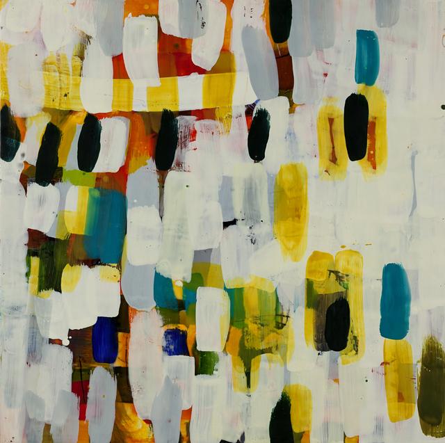 , 'Hidden Spaces,' 2018, Susan Eley Fine Art
