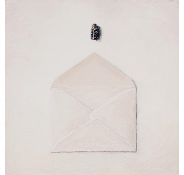 , 'Entire,' 2016, Clark Gallery