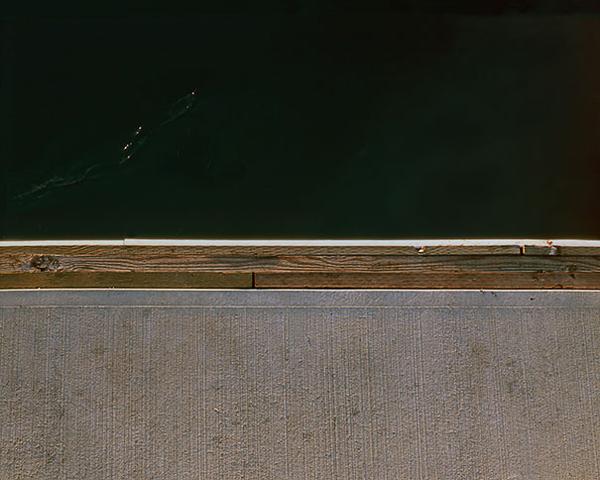 Sparky Campanella, 'Pillar Point Harbor', Weston Gallery