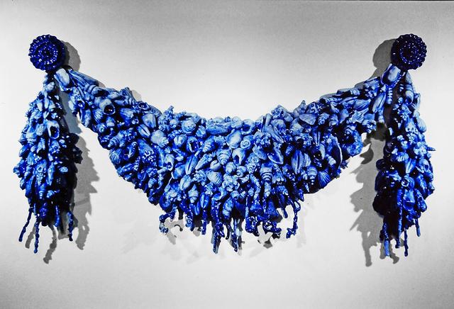 , 'Swag,' 2003, Ferrin Contemporary