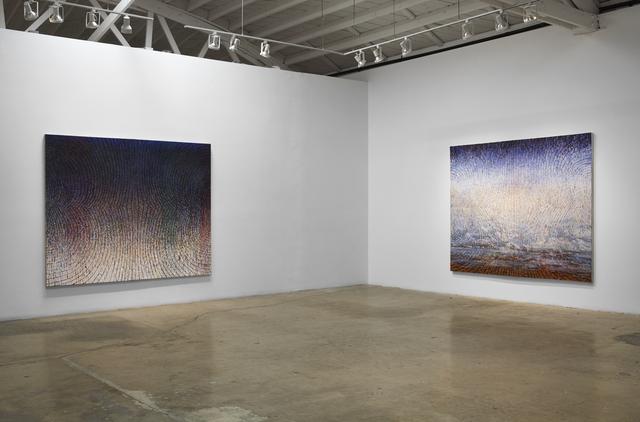 Christine Frerichs, 'Serenade', 2014, Klowden Mann