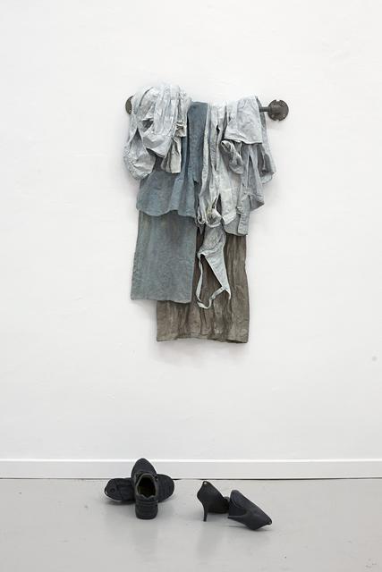Meta Isaeus-Berlin, 'Waiting', 2017, L&B Gallery