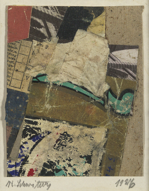 , 'Untitled (V),' 1926, Jill Newhouse Gallery