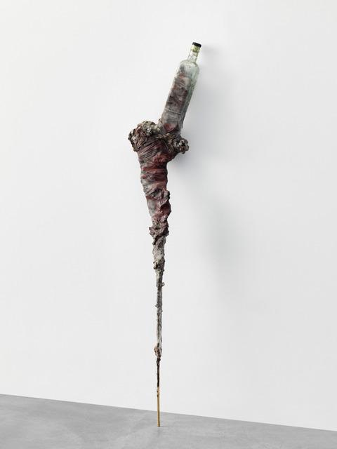 , 'Labstück  (Refresher),' 1988, Galerie Eva Presenhuber