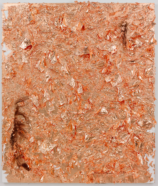 , 'Copper Reef,' 2012, Ameringer | McEnery | Yohe
