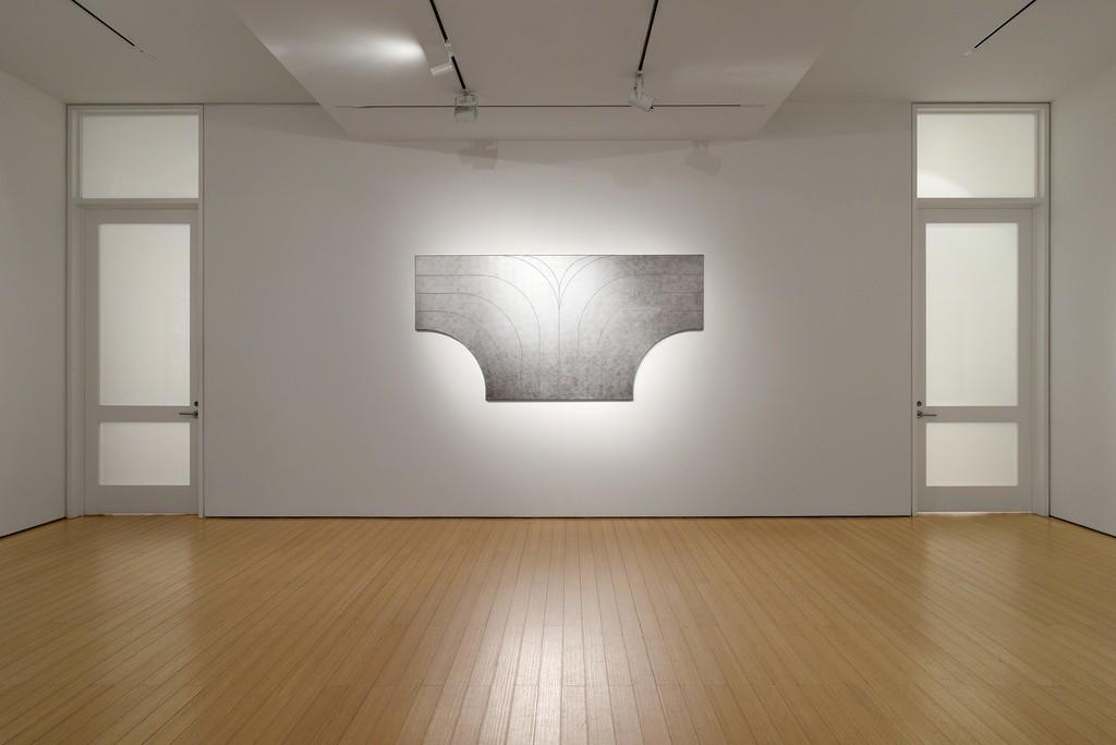 George Dunbar PALLADIUM  gallery view