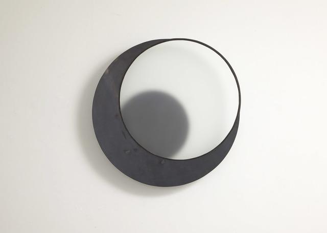 , 'O-16,' 2016, Patrick Heide Contemporary