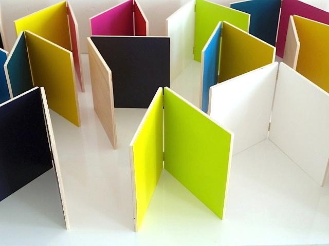 , 'book,' 2012, Aoyama | Meguro