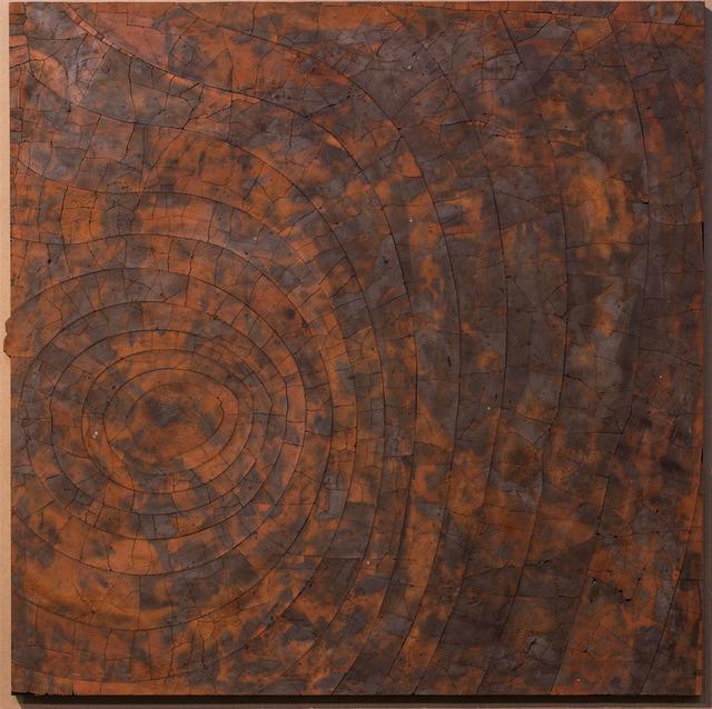 , 'Untitled,' , Galleria Paola Verrengia